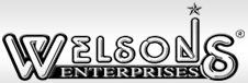 Welsons Enterprises